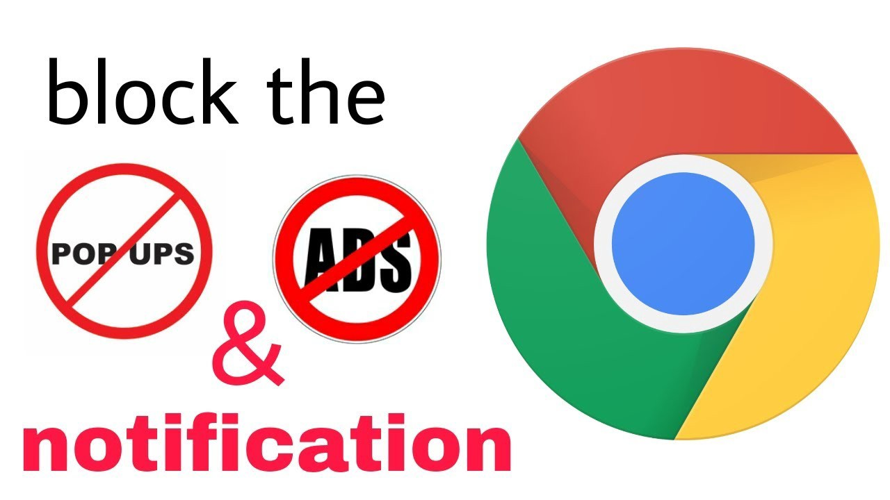 Best chrome extensions to block ads