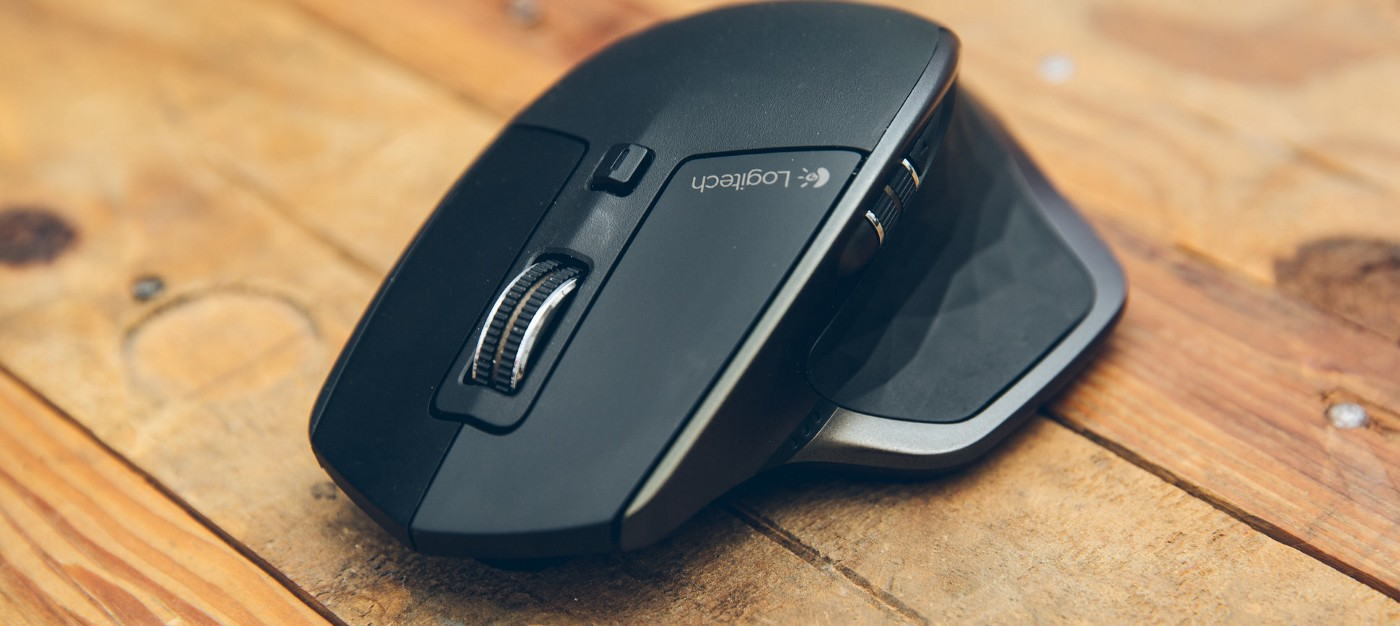 Logitech-MX-Master-Mouse-Featured-Image