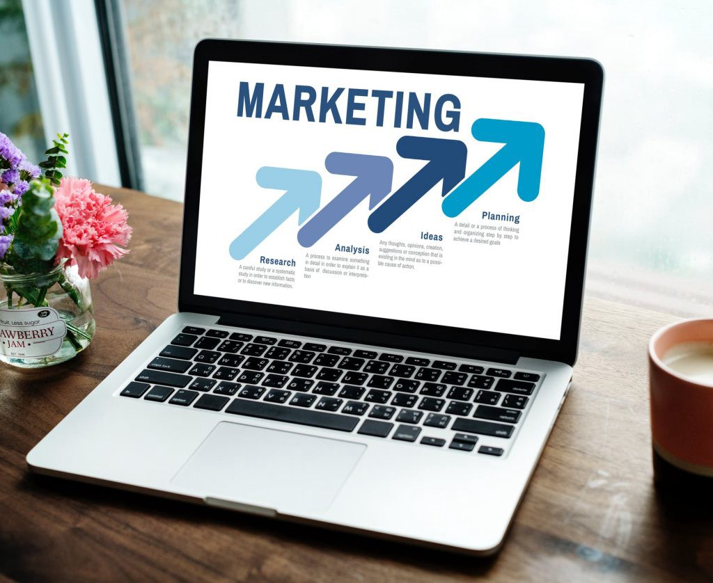 5 Need-to-Know Stats for Your 2019 Content Marketing Strategy