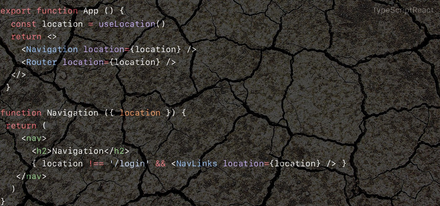 Moist code - Why code should not be completely DRY