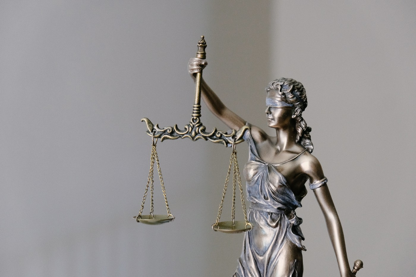 Is the death penalty justice