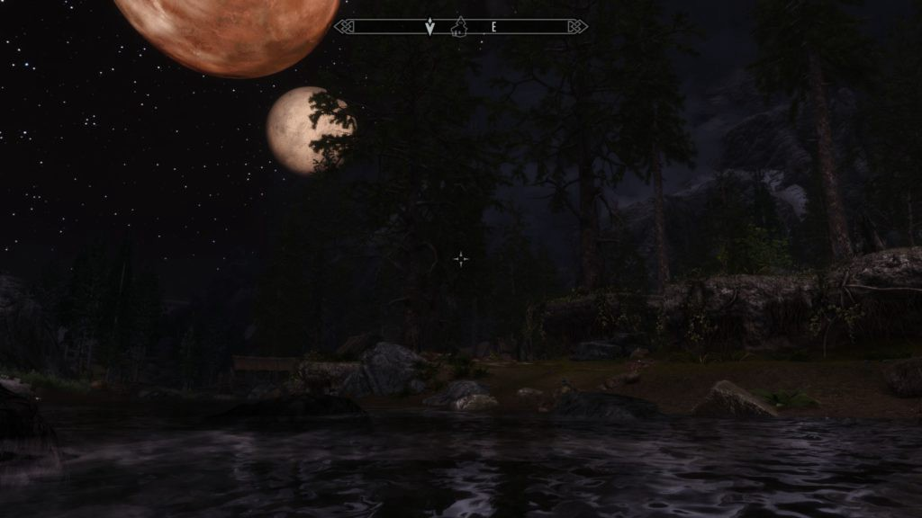 Beginner's Guide to Modding Skyrim SE to Photorealism in 2019