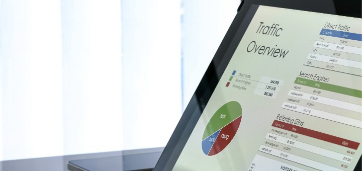 10 Key Conversion Metrics You Should be Tracking in Google Analytics