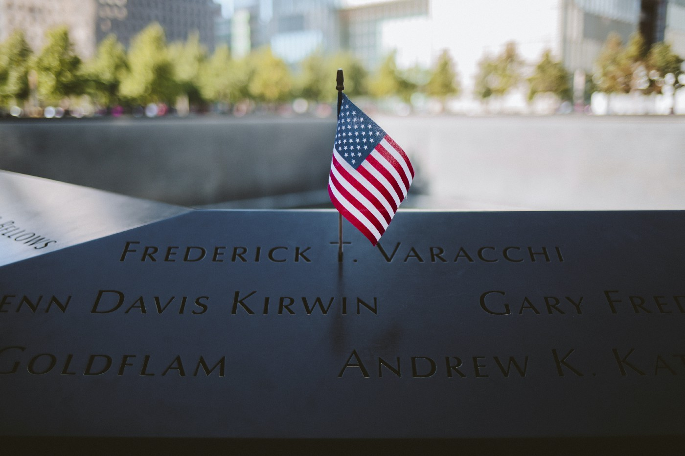 9/11 Twenty Years On—An $8tn Bill And New Chaos In Afghanistan—Was The War On Terror Worth It?