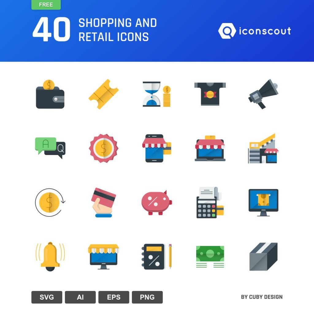shopping-and-retail-8-18335