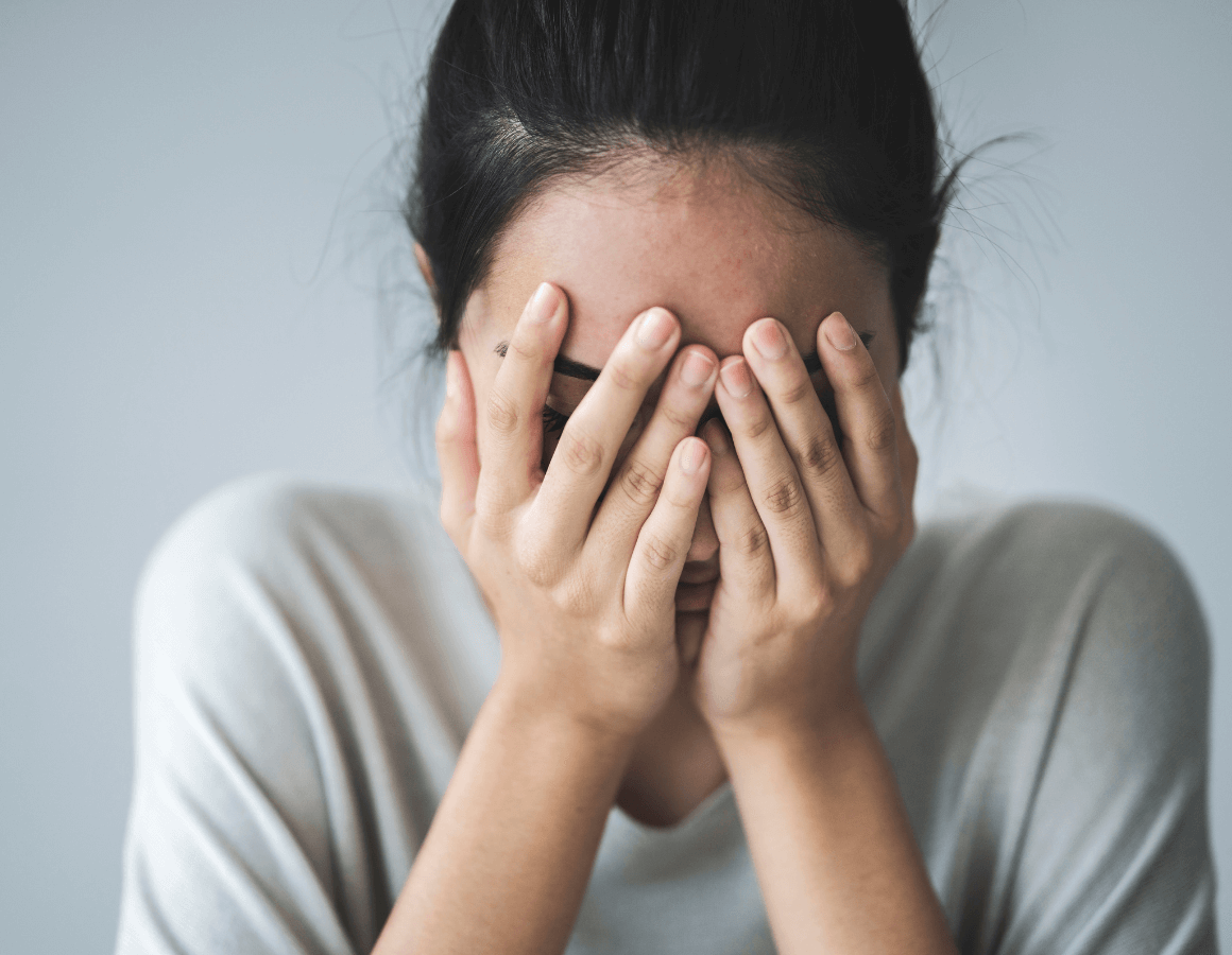 3 Ways to Naturally Reduce Your Anxiety [ Positive Psychology Approach ]