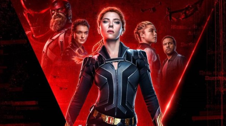 After 2 years, Marvel returns to cinemas: How was the Black Widow movie?