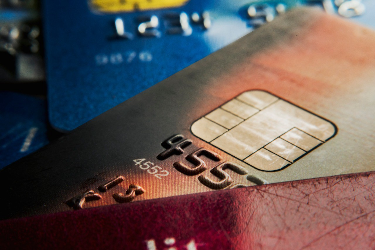 Can The Merchants Charge Customers Additional Fee To Offset Credit Card Processing Fee?