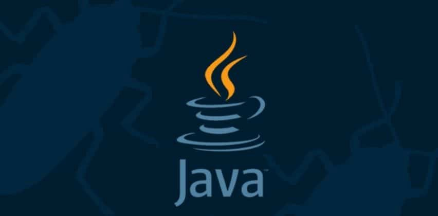 Why is Java Application Development Popular in 2021