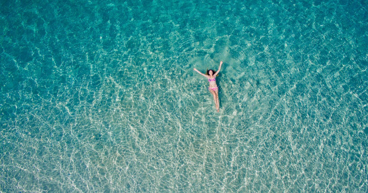 Boating Online Store Franchise To Fund Your Sea-Loving Lifestyle