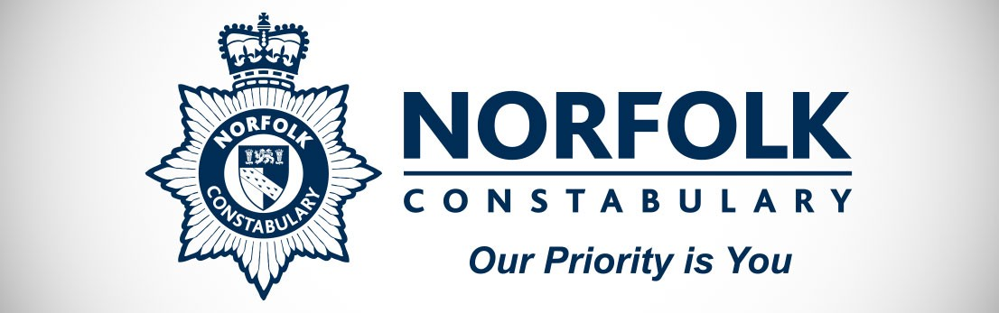 Norfolk police officer could lose job over 'false claims' for £390 overtime
