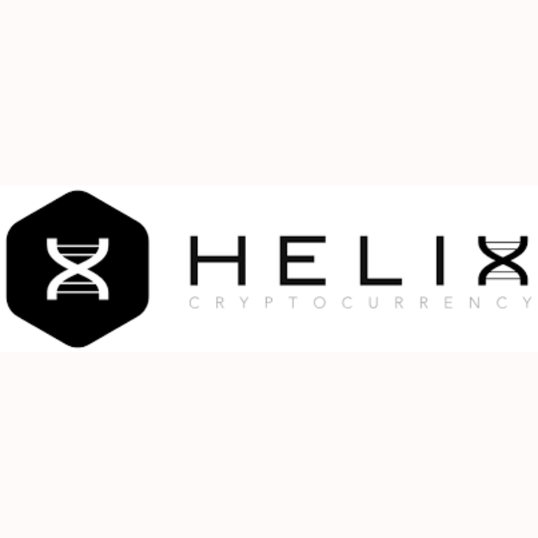Helix and Coin Ninja Operator Slapped with $60M Fine