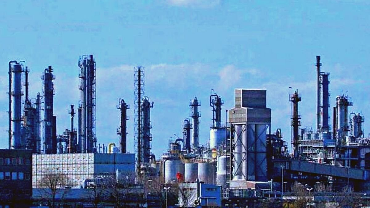 Industrial growth plans get a North Kerala focus