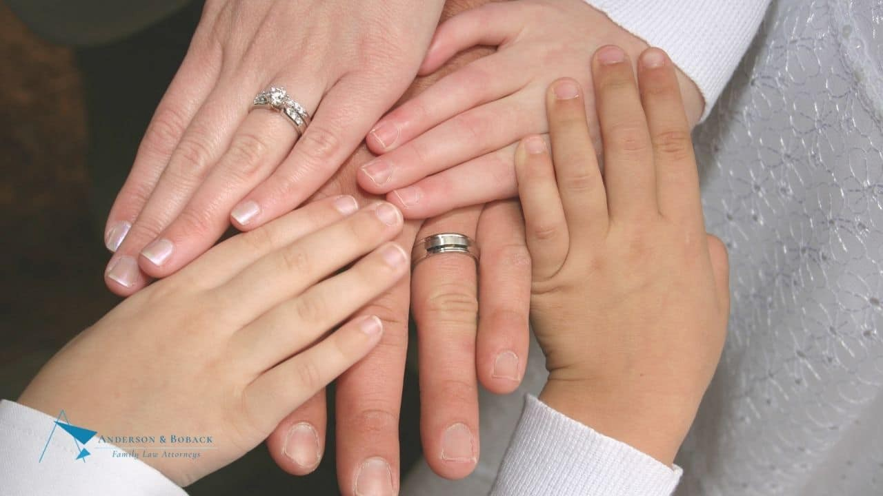 Planning to Remarry? Advice from a Divorce Lawyer