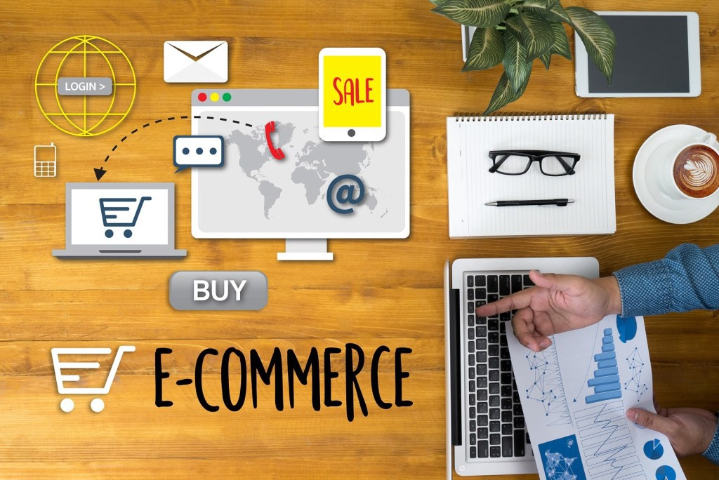 Why eCommerce owners should move to multi-vendor marketplace website?
