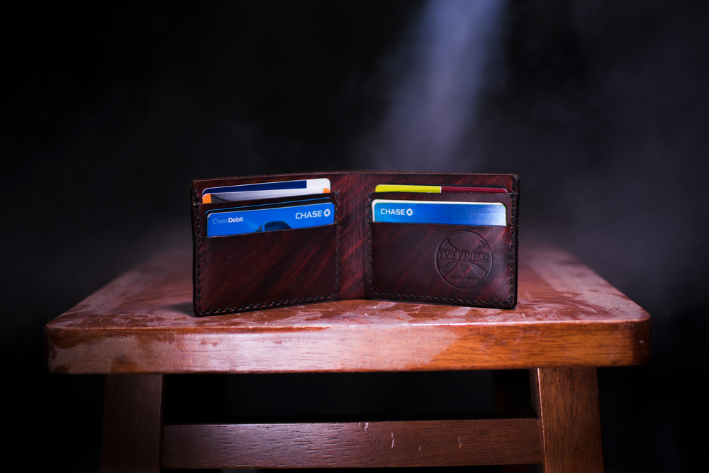 What is a Travel Credit Card