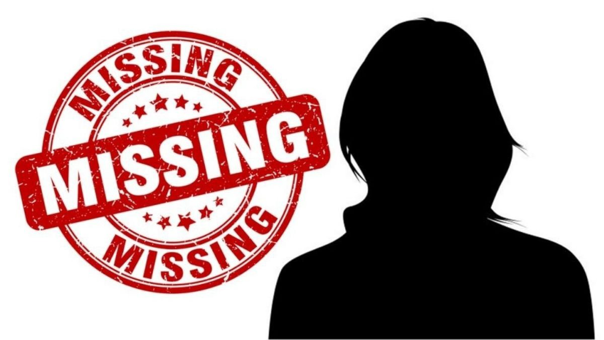 Brother-sister duo missing in southern Kashmir's Pulwama