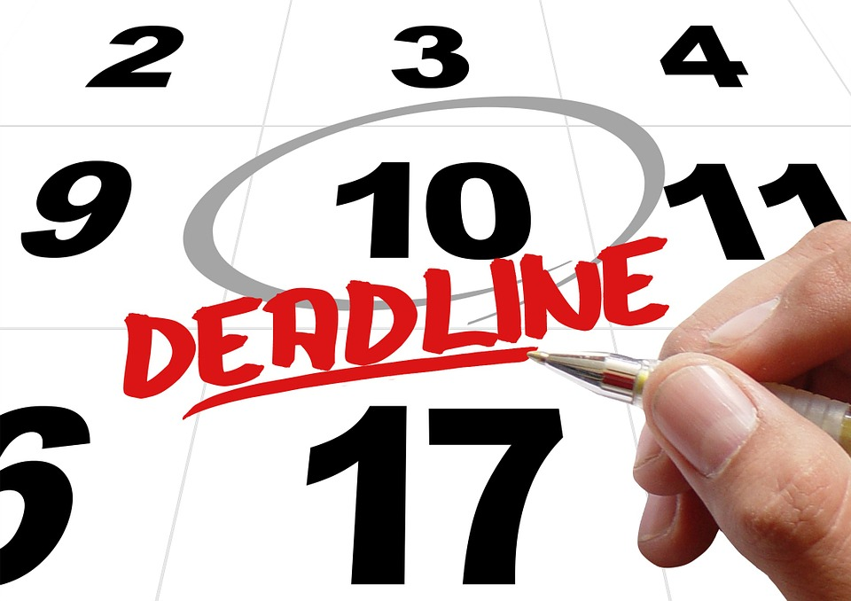 deadline-calendar-reduce-risk-in-outsourcing-by-being-fair-with-your-deadlines