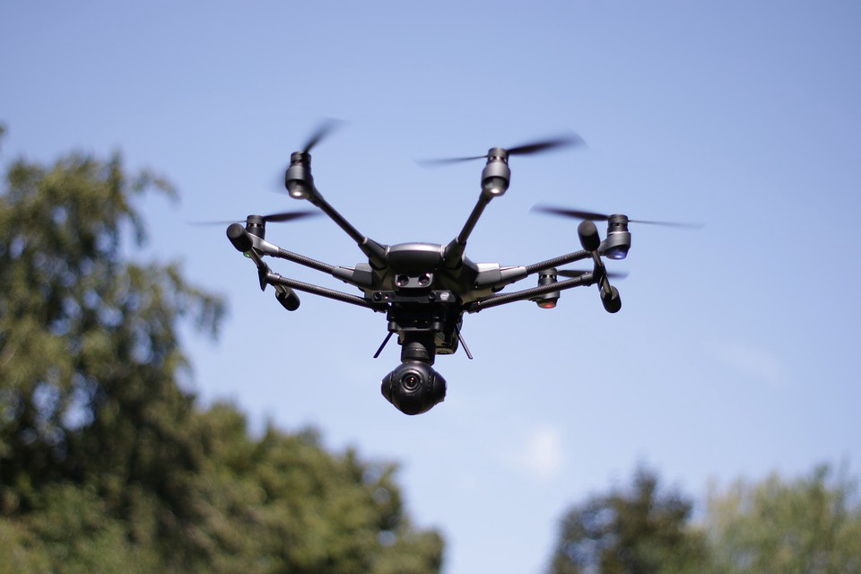 Image result for drone