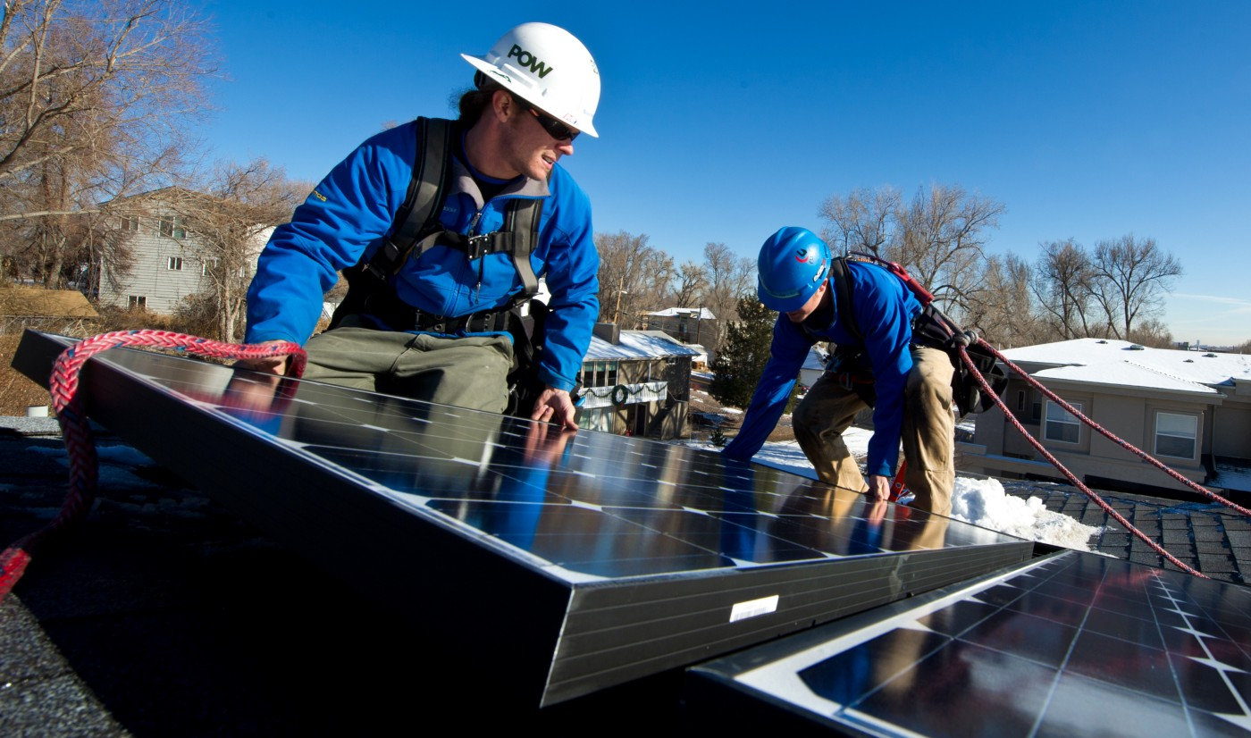 7 proven reasons why solar panels are worth it in Brisbane