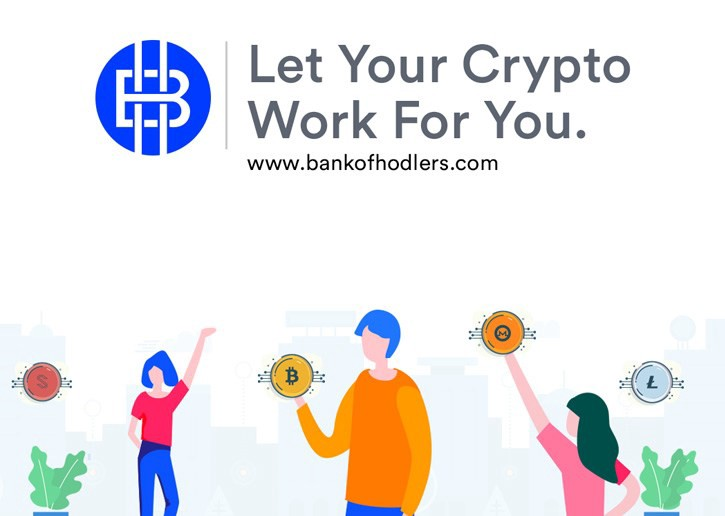 How to recover your Lost or Stolen Cryptocurrencies?