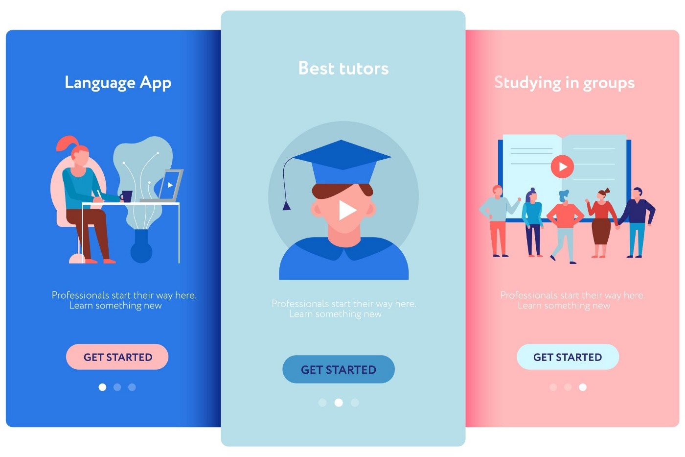 Know How Online Tutoring App is Beneficial for Tutors and Students?