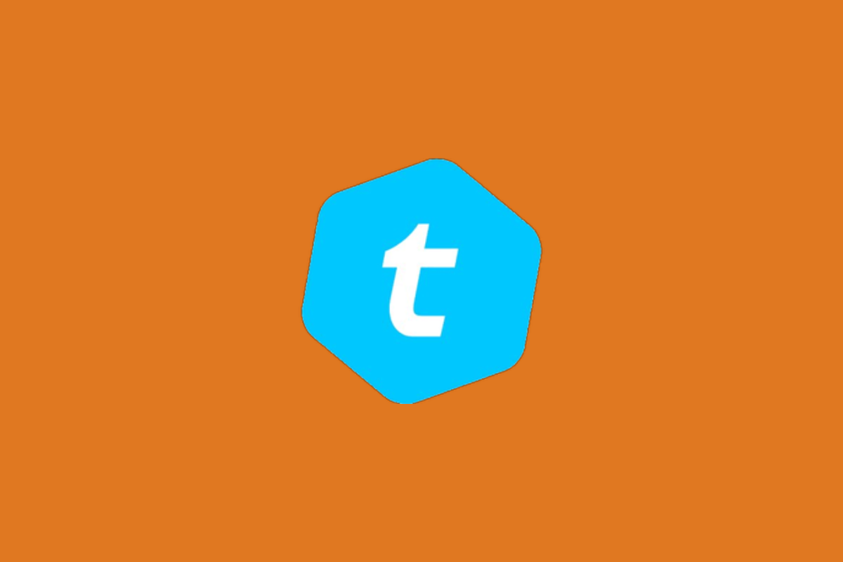 https://cryptobuyingtips.com/guides/how-to-buy-telcoin-tel
