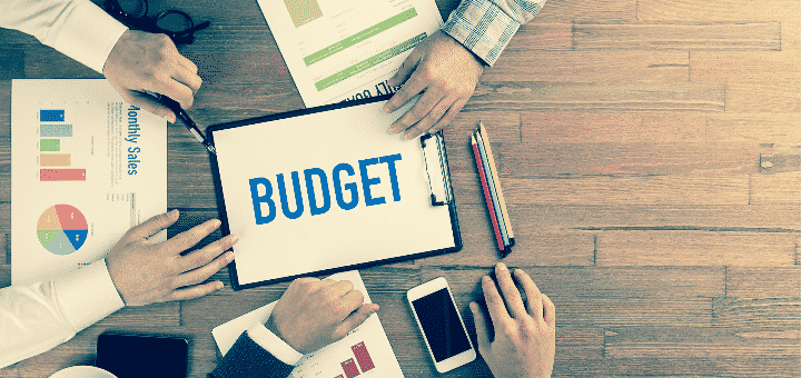 How to Write a Marketing Plan for a Private School on a Budget