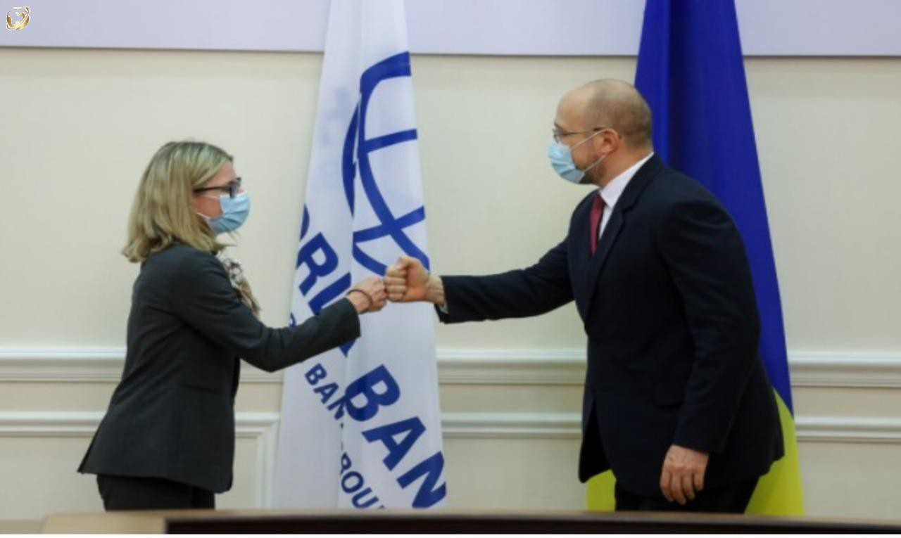 Ukraine Land Reform: Victory Is Within Reach, but Rada Must Act