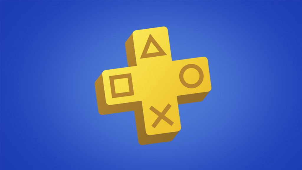 PlayStation Plus's August games accidentally released mid-month