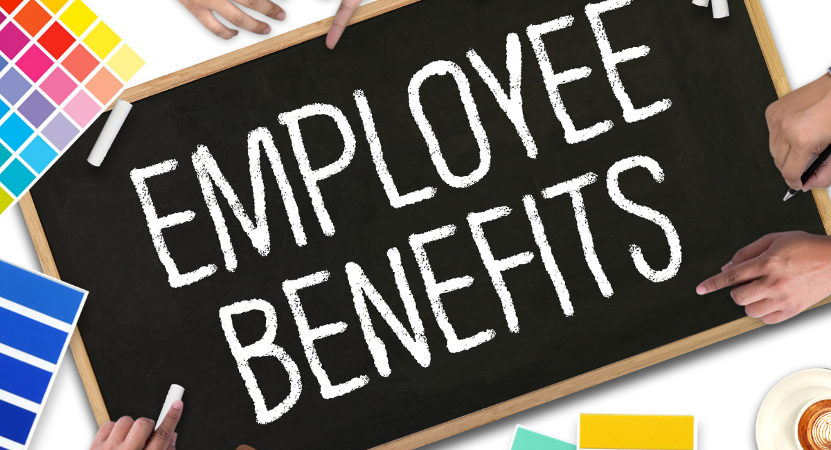 featured image—How to host a Virtual Employee Benefits Fair