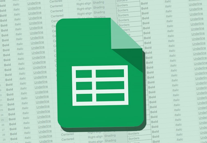 Connect Google Sheets with 3rd Party API Using Apps Script