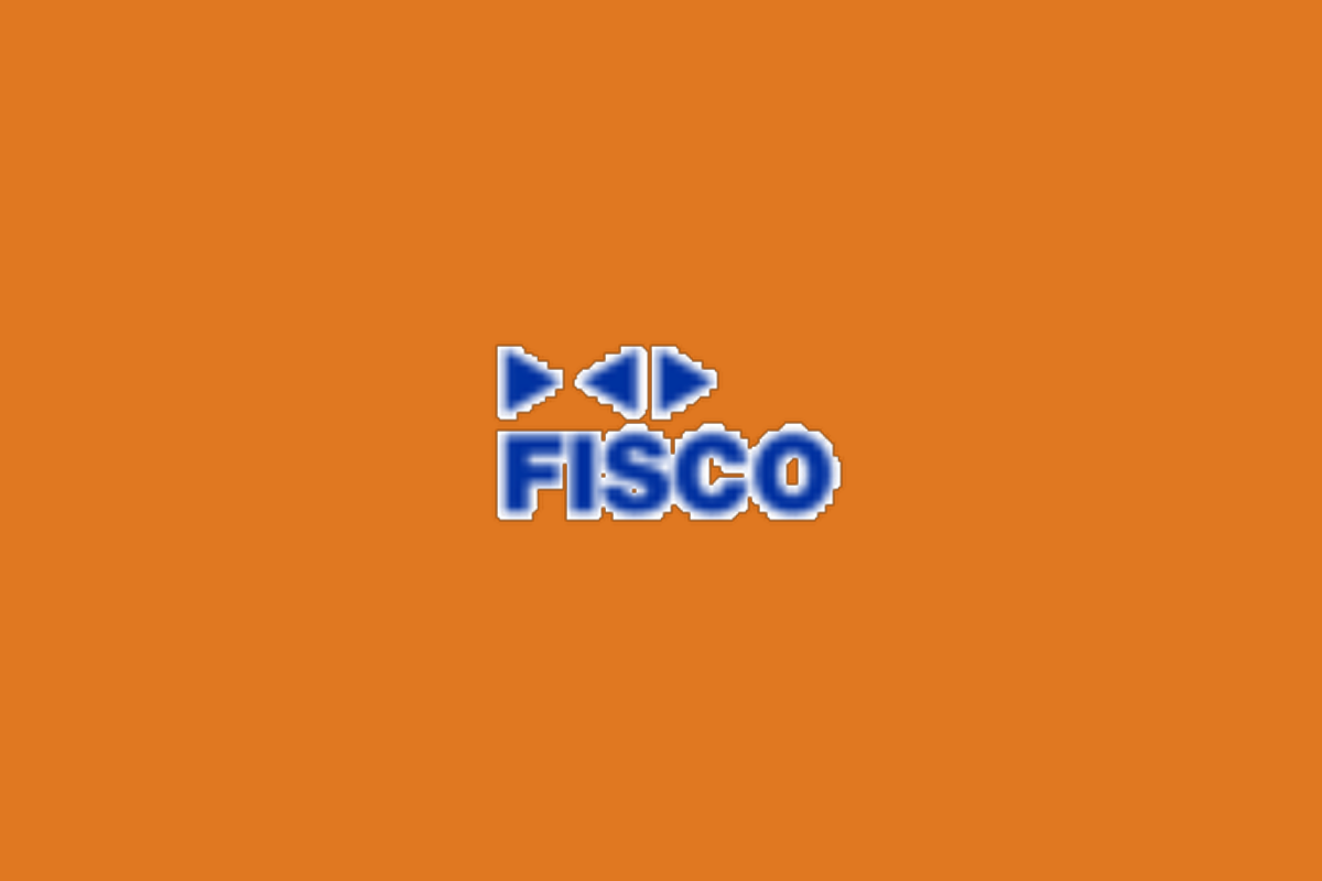 https://cryptobuyingtips.com/guides/how-to-buy-fisco-fscc