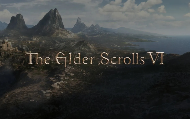 Sad news came from the development process of The Elder Scrolls 6
