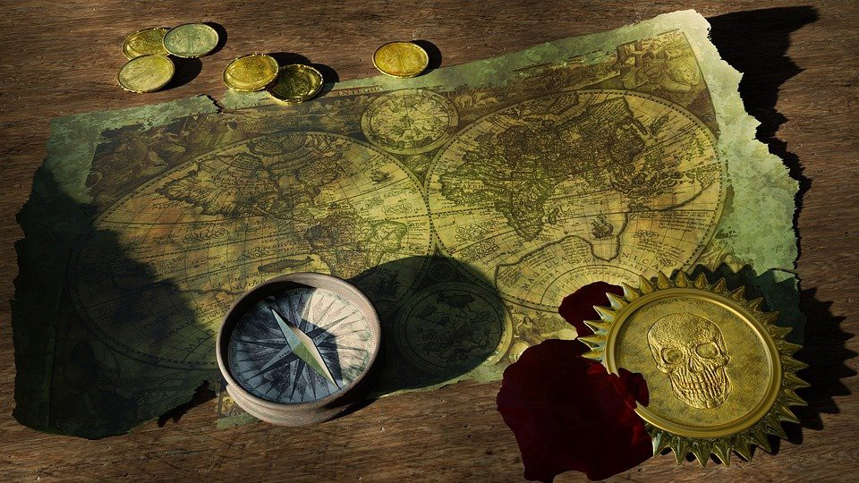 Navigating version history can feel like a perilous journey sometimes