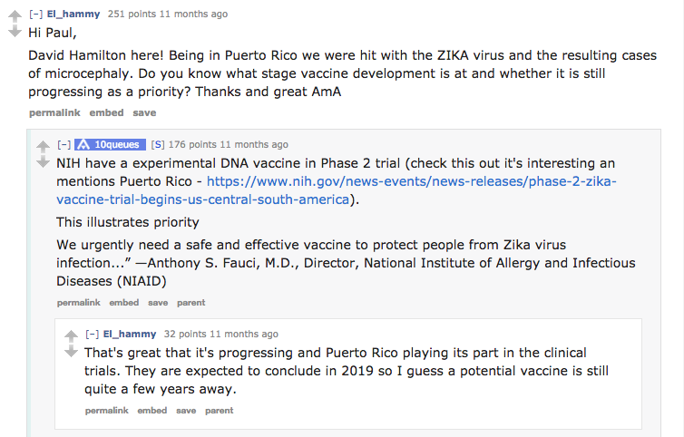 How To Become A Clinical Research Associate Reddit