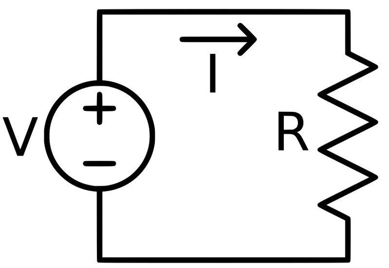 an introduction to basic electronics