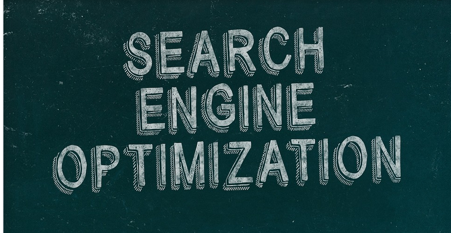 What is The Difference Between SEO and SEM in Digital Marketing