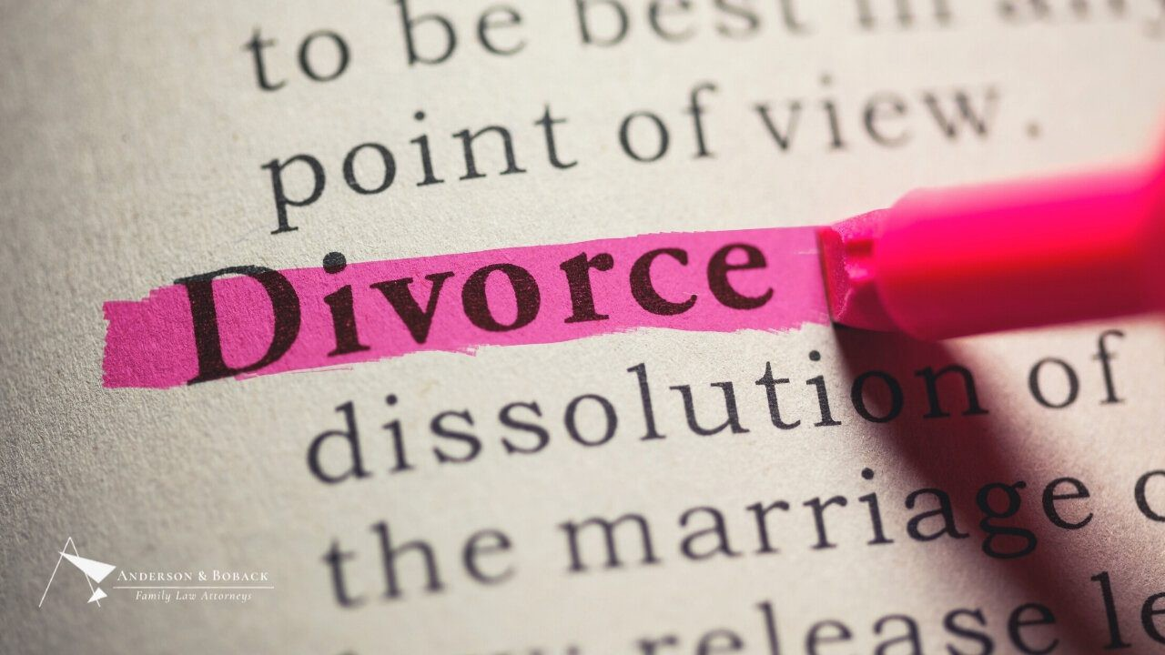 Who Typically Initiates a Divorce in a Marriage?