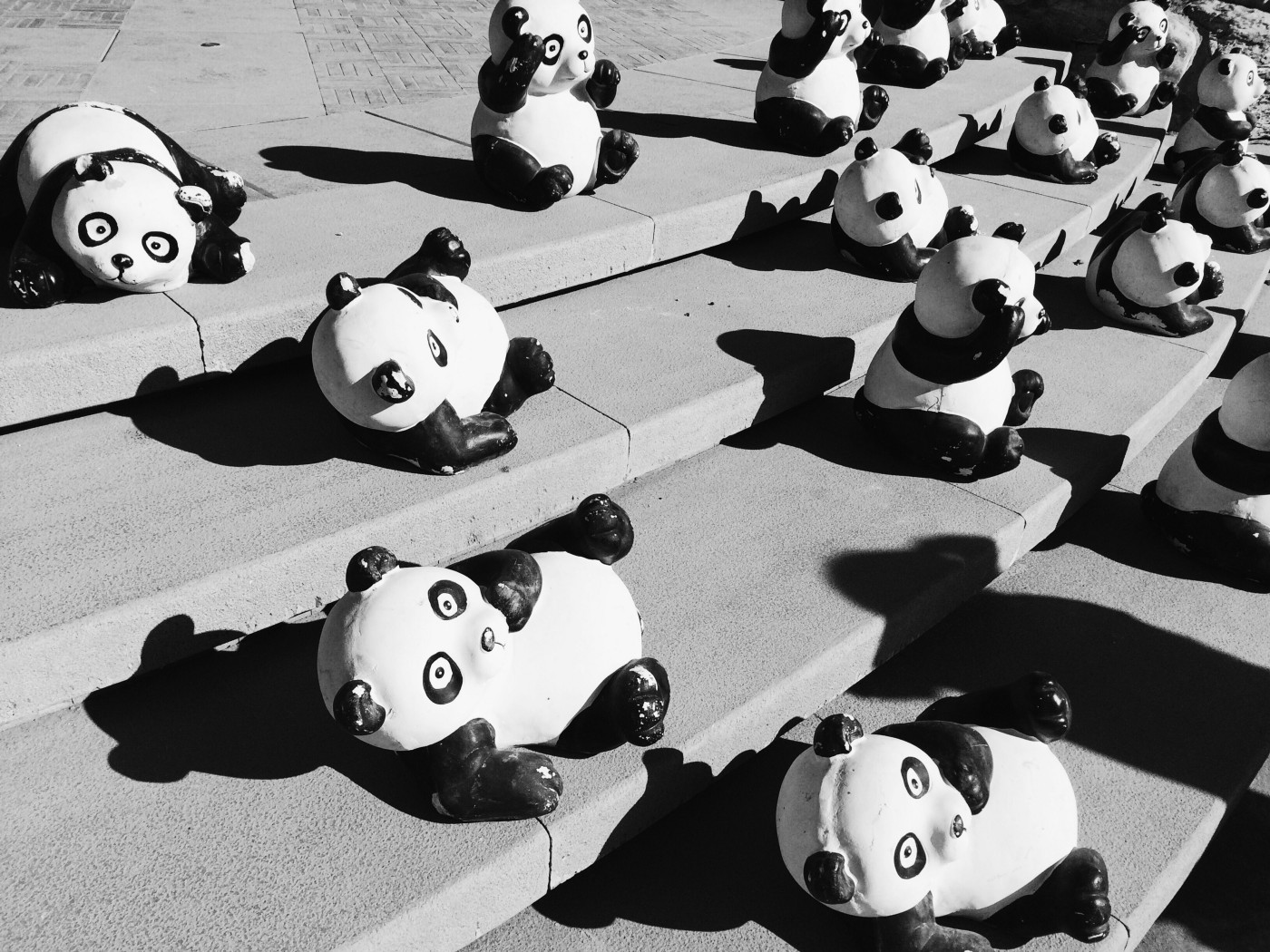 Introduction to Pandas for Data Science