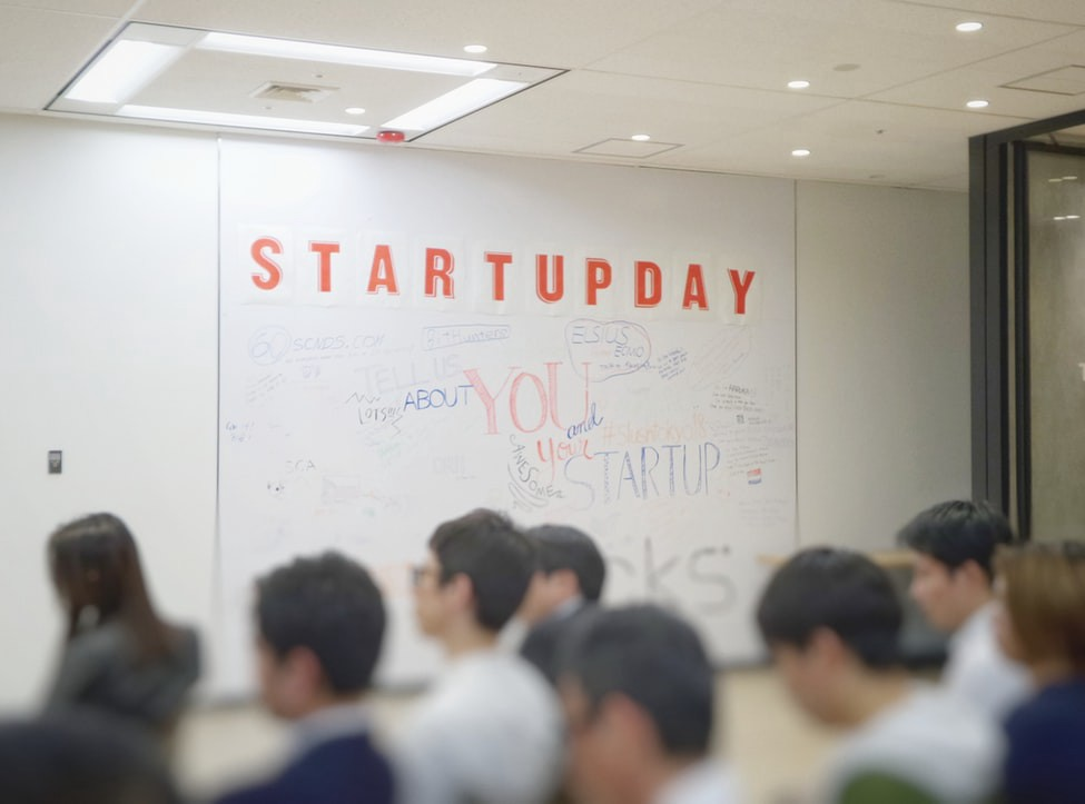5 Great Business Ideas for Your Next Startup