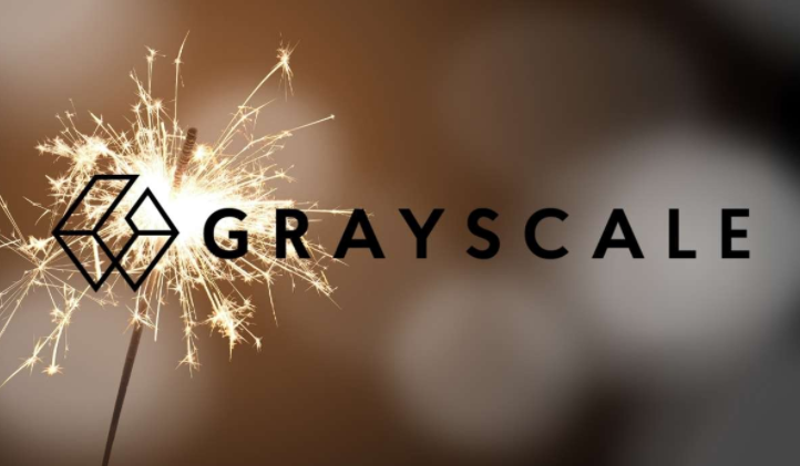 Grayscale announced that it has announced Cardano (ADA)