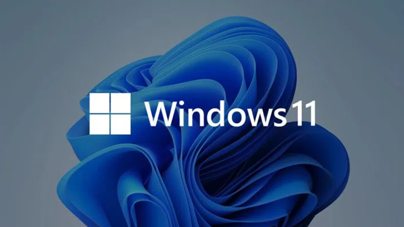 Microsoft takes a step back on Windows 11 processor support