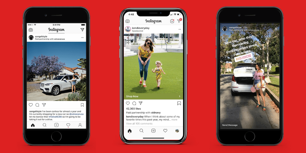 creating-branded-content-on-instagram-essentials-for-2020