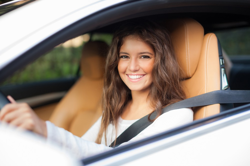 Seatbelt and Auto Insurance — Two Closely Relative Things