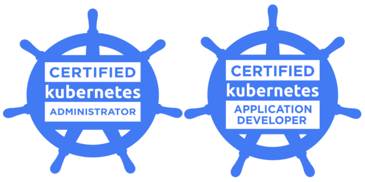 How To Become Certified Kubernetes Application Developer?
