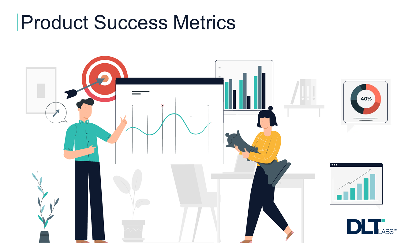 How to Measure a Product's Success