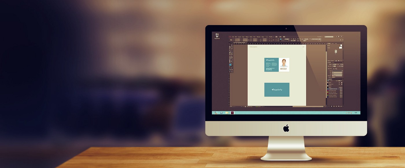 Top Online Tutorials To Learn InDesign For Beginners