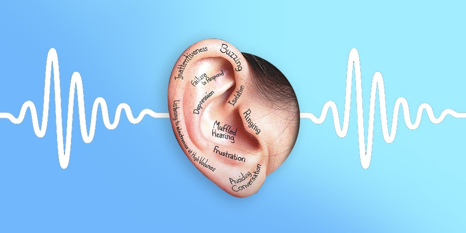 Audable Hearing Aid: Processing Real Time Audio To Help The Hearing