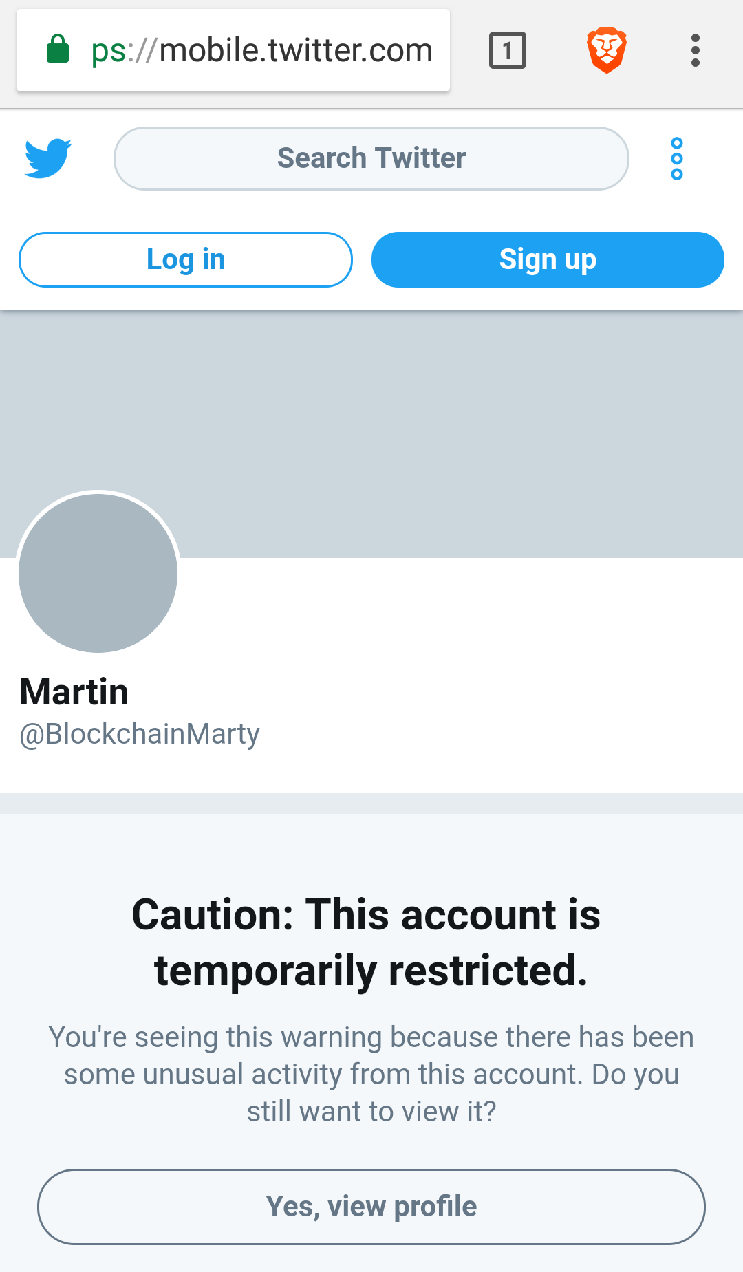 How To Make a Scary Russian Twitter Bot With Java   by Martin ...